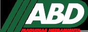 abdsa