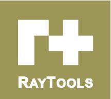 RayTools