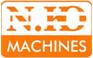 N.KO MACHINES