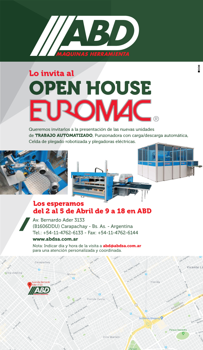 43e43-flyer-openhouse-euromac.png