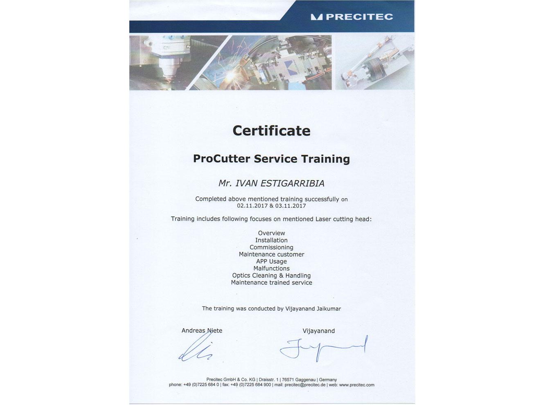 c7243-precitec-certificate.jpg